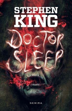 libro doctor sleep shining book doctor sleep the shining 2 by stephen king