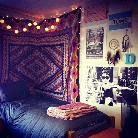 posters for rooms this room hepburn toms and wanderlust poster doesn t get much better than