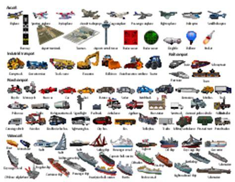 sailboat diagram for gas tank sailboat get free image