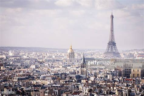 images of paris paris france stock photos and pictures getty images