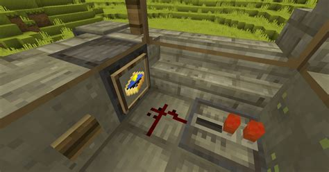flux capacitors minecraft working time machine with flux capacitor minecraft project