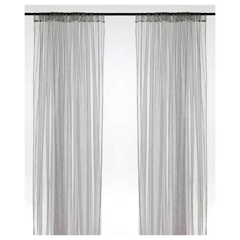 sheer privacy curtains privacy sheer curtains curtains ideas 187 curtain rod
