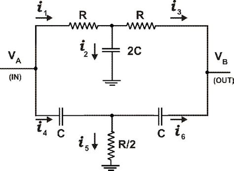 circuits series notation parallel resistor notation 28 images series and parallel circuits academic parallel rlc