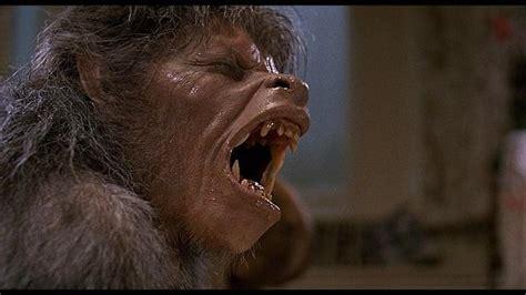 13 must see werewolf movies 13 must see werewolf movies den of geek