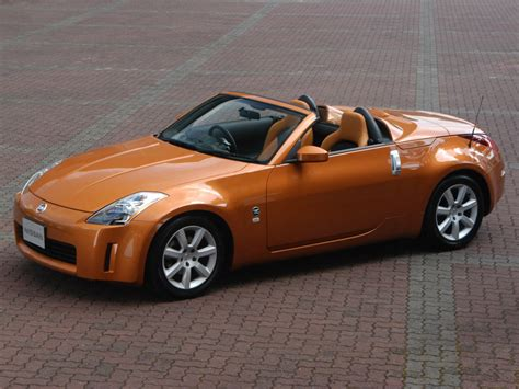 used nissan 350z used 2004 nissan 350z z33 reviews sale ruelspot com