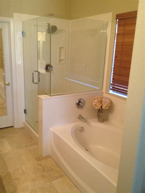 average bathroom renovation cost canada average cost to remodel a small bathroom how much does a