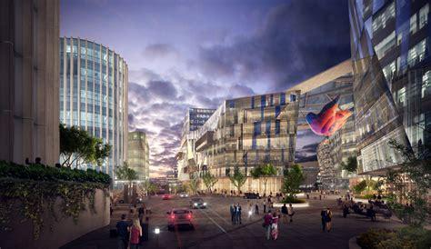 studiomas architecture urban design