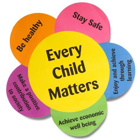 matters matter quot black lives matter quot is a valid protest movement quot all