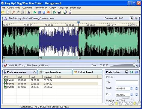 download mp3 voice cutter download free easy mp3 ogg wma wav cutter easy mp3 ogg