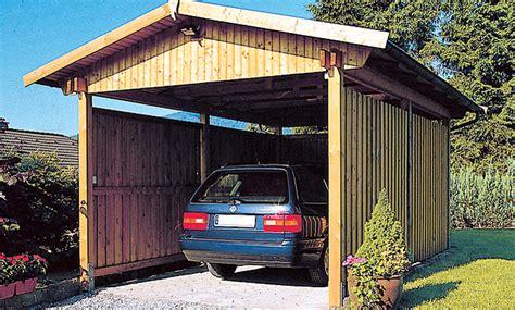 carport leimholz bausatz bausatz carport interesting auf ma with bausatz carport