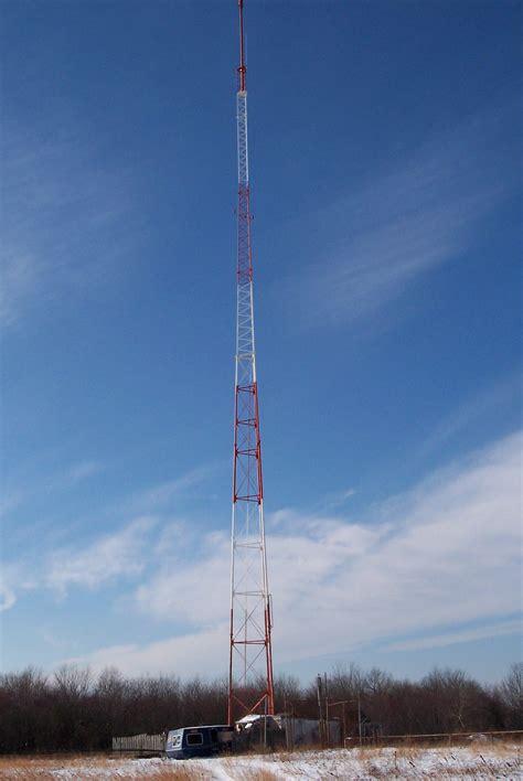 Swiss Army 1119 3g C monopole antenna wikiwand