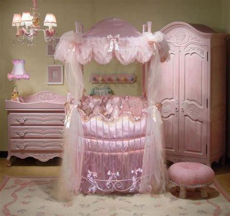 round baby beds round crib badger basket elite oval bassinet with waffle