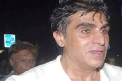 ipc section 417 b town buzz karim morani aamir vaani and harshvardhan