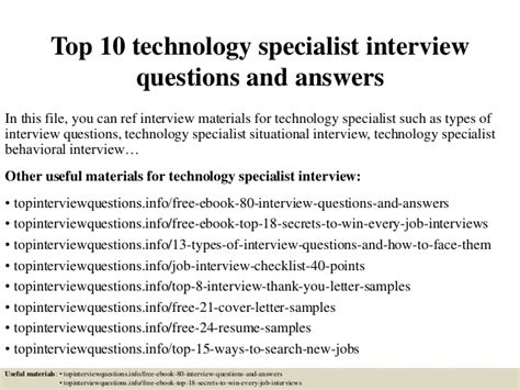assisted technology specialist cover letter assisted