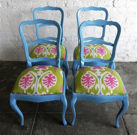 Funky Upholstered Dining Chairs Http Littlecrowninteriors Wp Content Uploads 2013 06 Funky Upholstered Dining Chairs Jpg