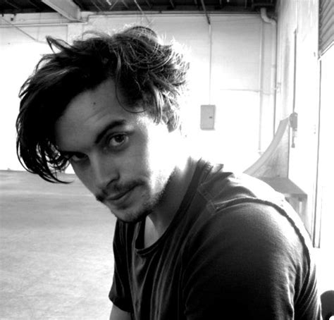 dylan rieder hair product dylan rieder long hair www pixshark com images