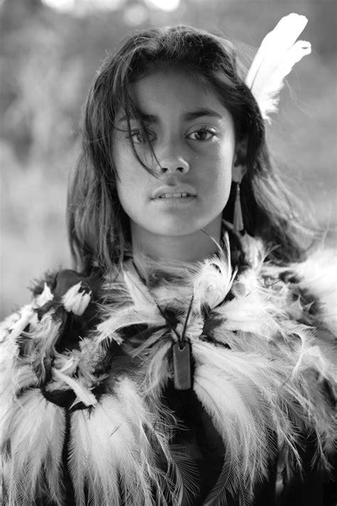 hairstyles new ealand 40 best maori s images on pinterest new zealand maori