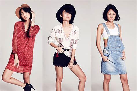 Baju Bola Wanita Branded Berkualitas Preloved tips memilih pakaian yang tepat untuk wanita kurus prelo