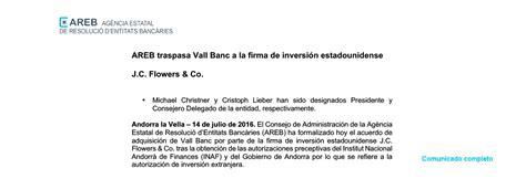 banco de andorra banca privada d andorra banking
