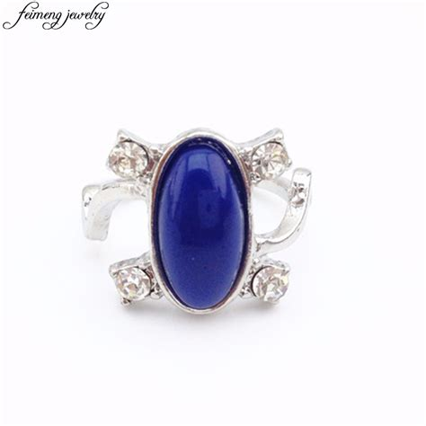 Supplier Ellena Pinguin Byfhijab popular s daylight ring buy cheap s daylight ring lots from china s daylight