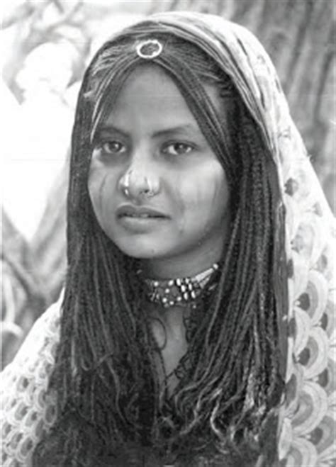traditional hairstyles games traditional eritrean hairstyles madote