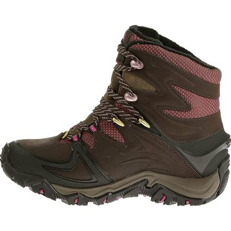 waterproof boots sale on sale merrell polorand 8 waterproof boots womens up to