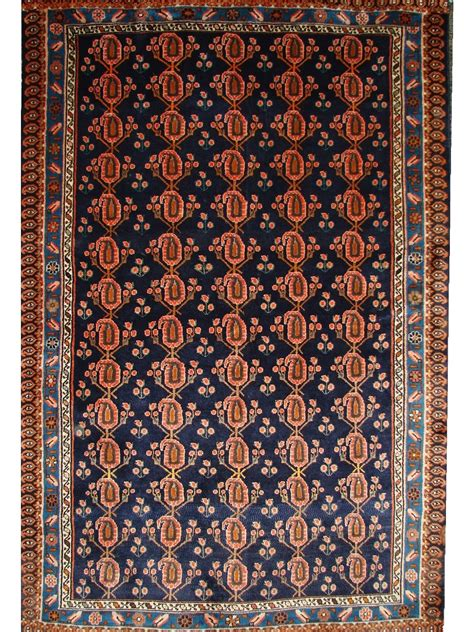discontinued rugs knoted medium blue navy colors clearance rugs discontinued rugs 0580