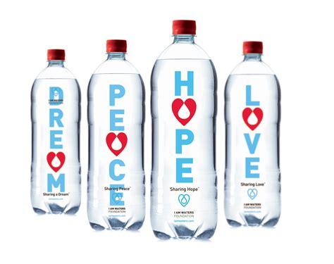 Water Bottle Decorating Ideas by Water Bottle Design Ideas