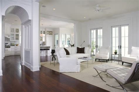 open floor plan millerpaintblog com the pros and cons of open floor plans case design remodeling