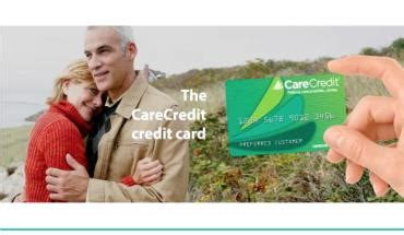 carecredit  mastercard carecredit  registeremail