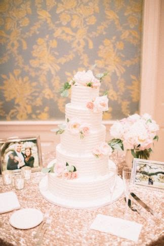 check   elegant blush pink ivory champagne