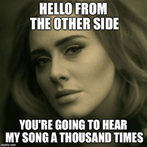 Us Memes - 12 funny web memes that made us lol in 2015