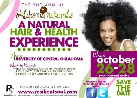 okc hair show pin by author yolanda johnson bryant on events other