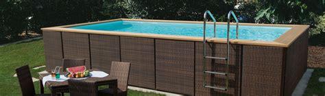 Attrayant Piscine De Jardin Hors Sol #4: ban-piscines-hors-sol.jpg