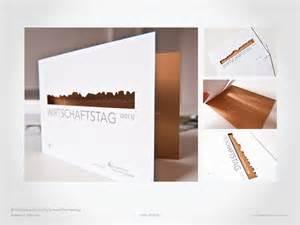design agentur nã rnberg corporate identity und corporate design the meeco