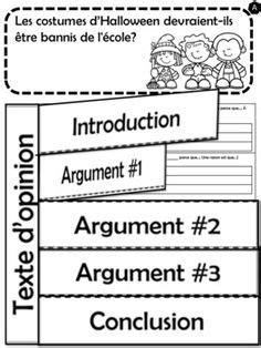 Comment faire un exposé - Ce2 - Cm1 - Cm2 - Méthodologie