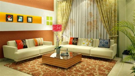 decoracion interiores casas peque as decoracion de interiores en casas peque as fotos