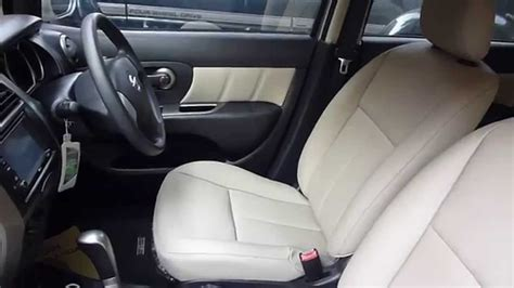 Sarung Jok Mobil Empuk Mau Duduk Dengan Nyaman Dan Aman 5 Merk Sarung Jok Mobil