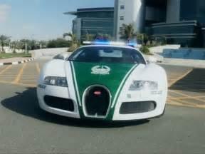 Dubai Cars Bugatti Car Dubai 2017 Ototrends Net
