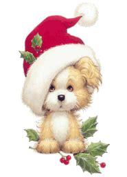 kerstdieren kerstanimaties en kerstplaatjes bij kerst bij