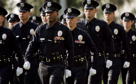 Can You Become A Officer With A Criminal Record Nevada Academy Requirements Become A Cop In Nv