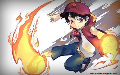 film anime vire terbaru 2015 33 best images about boboiboy anime movie on pinterest