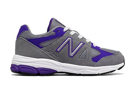 new balance 888 basketball shoes new balance 888 888 running grade school new