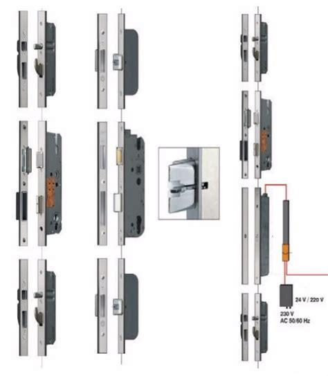 Dimension Porte D Entrée 3258 by Dimension Porte D Entr 233 E Porte D 39 Entr E Menuiseries