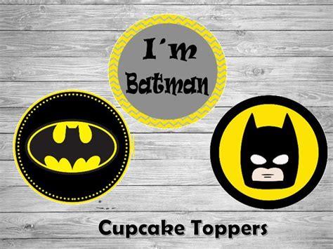 printable batman stickers 25 best ideas about batman stickers on pinterest gotham