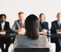 preguntas entrevista de trabajo mexico 10 preguntas incomodas en una entrevista de trabajo
