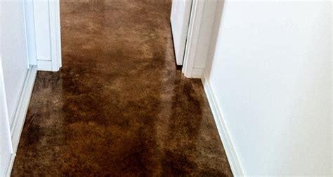 decorative concrete flooring hawk cfc