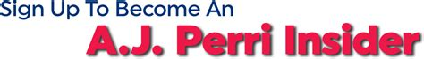 Aj Perri Plumbing by A J Perri Heating Air Conditioning New Jersey