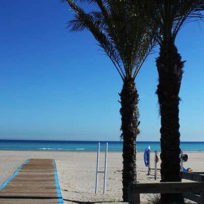 alquiler apartamentos en canet de berenguer reserva tus vacaciones