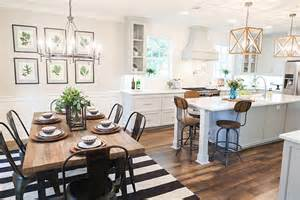 The new tv series fixer upper chip and joanna gaines of magnolia homes